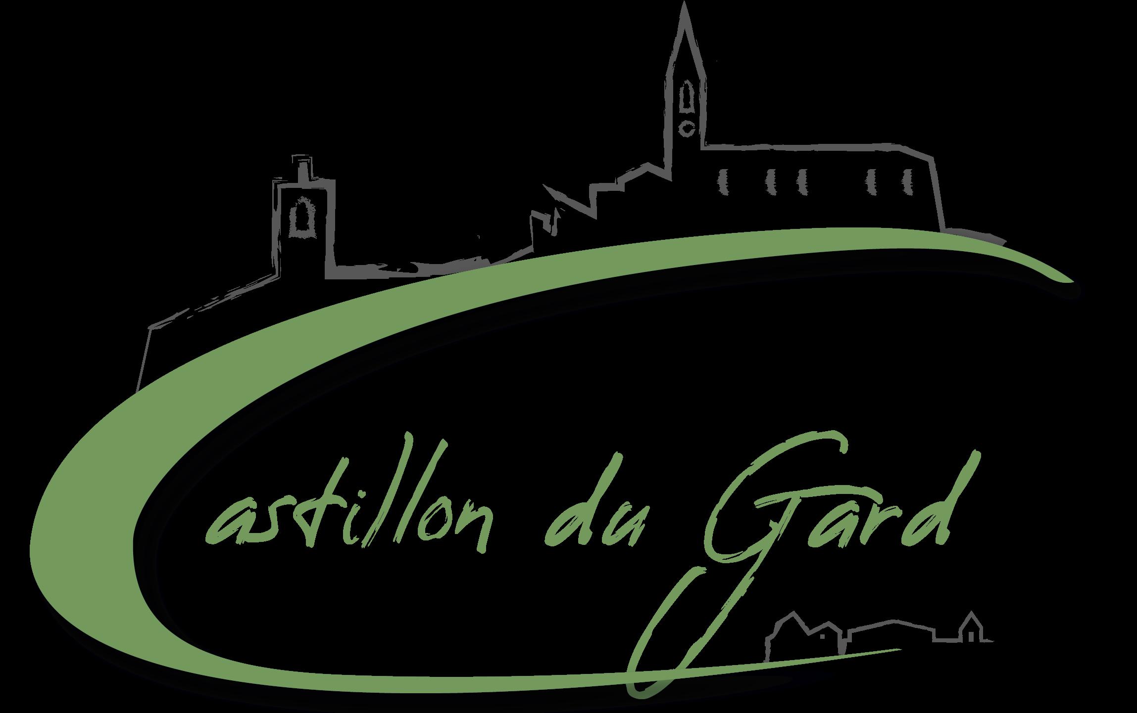 Forum Castillon-du-Gard
